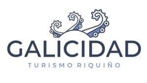 Galicidad