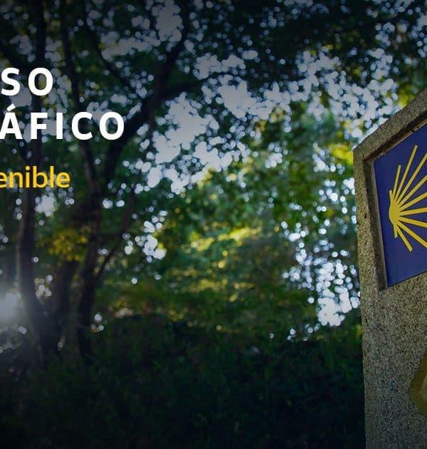 Concurso de fotografía del Camino de Santiago