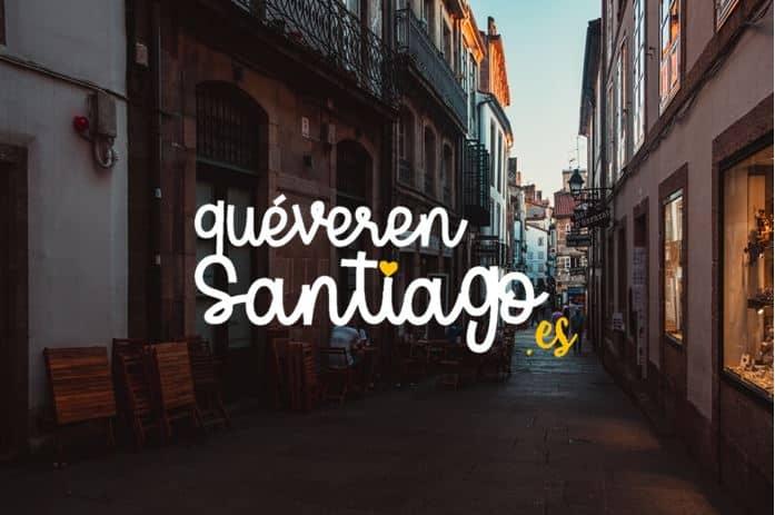 que ver en Santiago