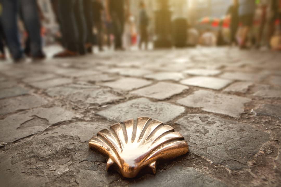 Concurso fotografía camino de santiago eurostars
