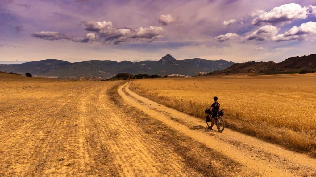 premio fotografico camino santiago